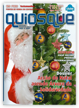 Quiosque33